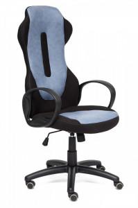 Офисное кресло Alien