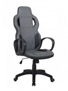 Игровое кресло Scooter
