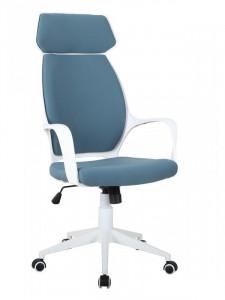 Офисное кресло GRACE