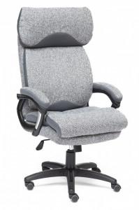 Офисное кресло DUKE
