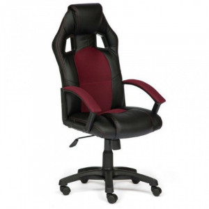 Компьютерное кресло - DRIVER