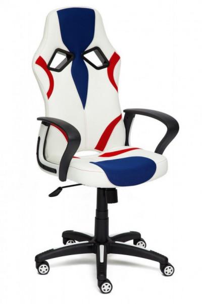 Компьютерное кресло RUNNER