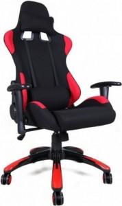 Компьютерное кресло I GEAR