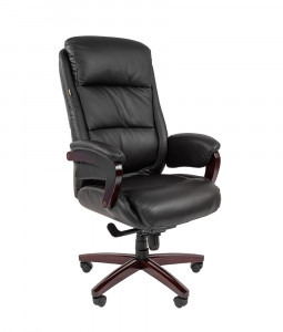 Кресло руководителя CHAIRMAN404