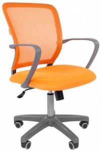 Кресло CHAIRMAN 698