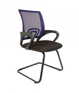Кресло для посетителей CHAIRMAN 696 V