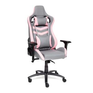 Геймерское кресло iPinky