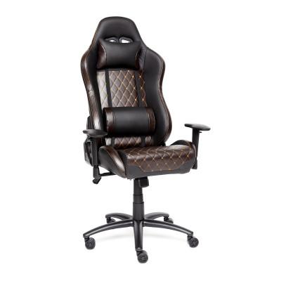 Геймерское кресло ICHESS
