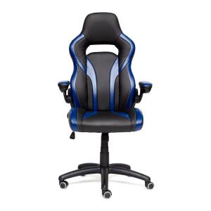 Компьютерное кресло Rocket