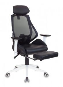 Кресло игровое CH-W770/BLACK