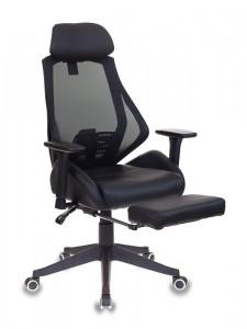 Кресло игровое CH-770/BLACK
