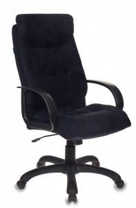 Кресло руководителя CH-824B