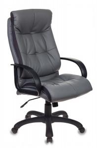 Кресло руководителя CH-824B/L