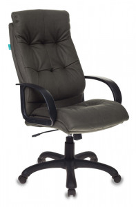 Кресло CH-824B/F4