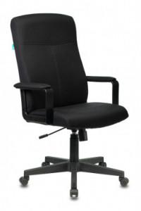 Кресло руководителя DOMINUS