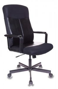 Кресло руководителя DOMINUS-KTW