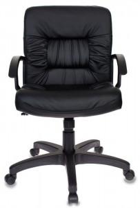 Компьютерное Кресло KB-7