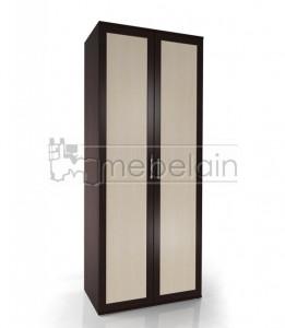 Шкаф Мебелайн 5