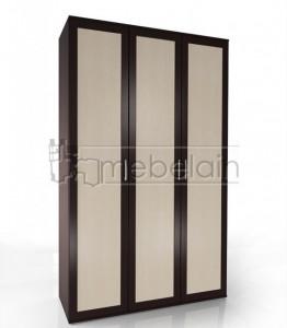 Шкаф Мебелайн 12