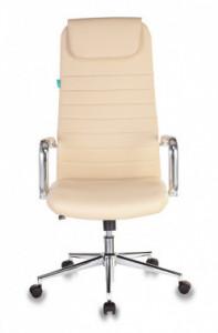 Кресло руководителя Бюрократ KB-9ECO