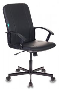 Кресло Бюрократ CH-551/BLACK