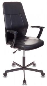 Кресло руководителя Бюрократ CH-605