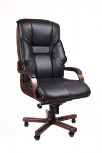Кресло СТИ-Кр03