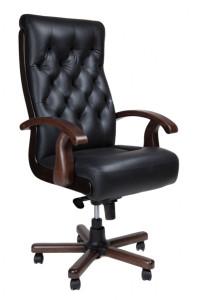 Кресло СТИ-Кр08