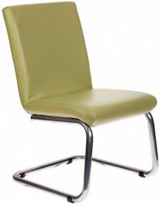 Кресло на полозьях CH-250-V