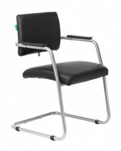 Кресло Бюрократ CH-271-V/SL