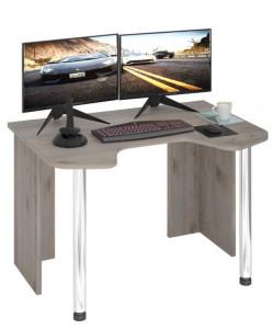 Компьютерный стол СКЛ-ИГР120
