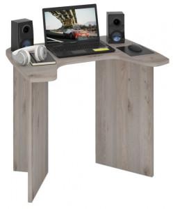 Компьютерный стол СКЛ-ИГР90