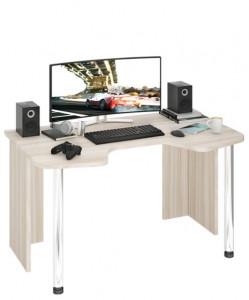 Компьютерный стол СКЛ-ИГР140