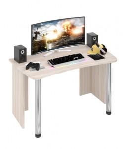 Компьютерный стол СКЛ-СОФТ140