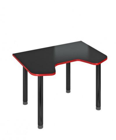 Компьютерный стол СКЛ-ИГР120МОЧ
