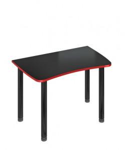 Компьютерный стол СКЛ-Софт120МОЧ