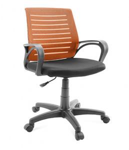 Кресло компьютерное SN14