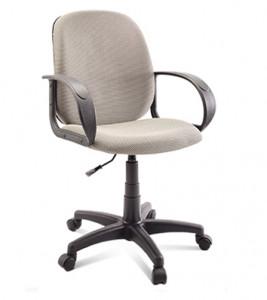 Кресло компьютерное ST22