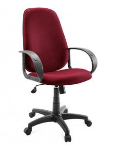 Кресло компьютерное ST23