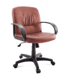 Кресло компьютерное ST24
