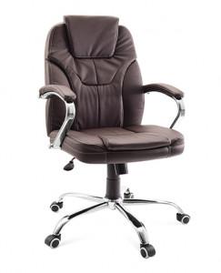 Кресло руководителя CC60