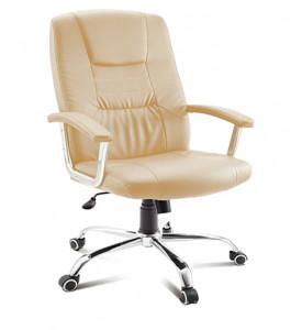 Кресло руководителя CC62