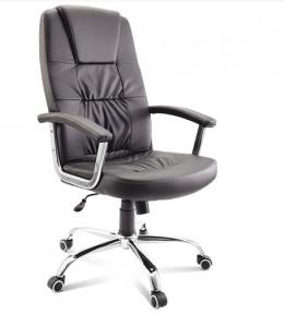Кресло руководителя CC63
