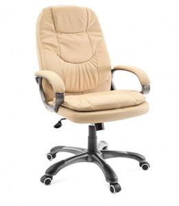 Кресло руководителя CS54