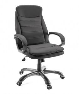Кресло руководителя CS56