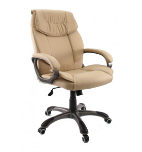 Кресло руководителя CS57