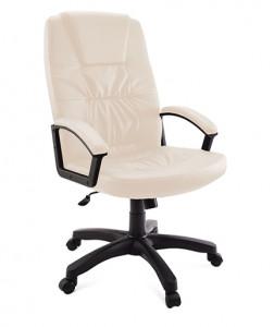Кресло руководителя CL43