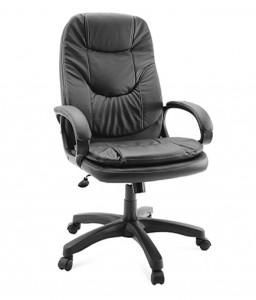 Кресло руководителя CL44