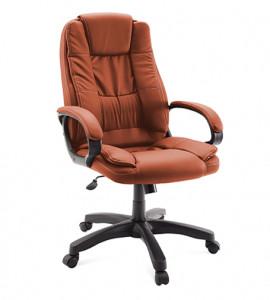 Кресло руководителя CL45
