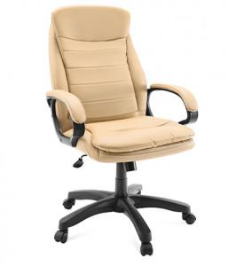 Кресло руководителя CL46